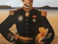 copie-amiral-saint-malo-800x600