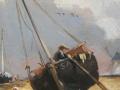 copie-bateau-sur-le-sable-800x600