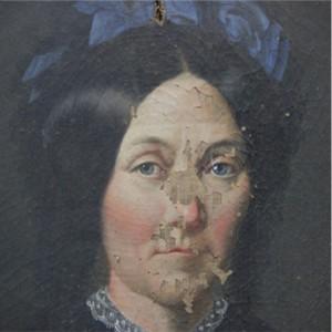 Portrait au noeud AV [800x600]