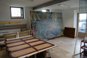 atelier salle2